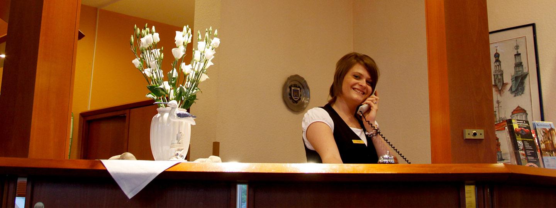 hotel-novum-service-02