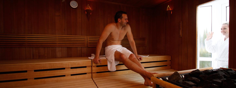 hotel-novum-wellness-und-sport-02