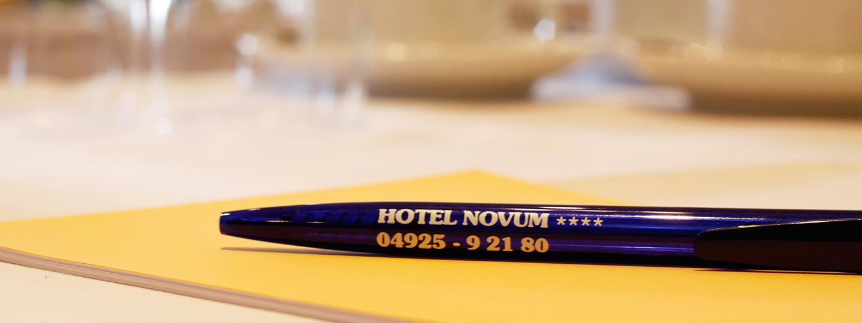 hotel-novum-tagungen-03