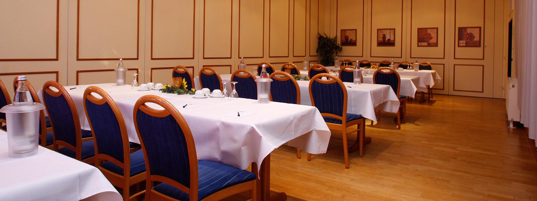 hotel-novum-tagungen-01